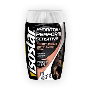 Koncentrat - Sensitive Digest Plus 400g